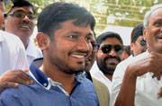 Jallikattu ban: There can be exemptions, but should be done in due process, says Kanhaiya