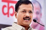 Why are you so scared, Kejriwal asks Modi