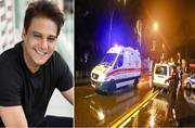 Mumbai's Rizvi family in state of shock after losing son in Istanbul terror attack