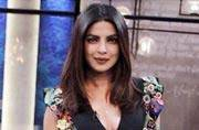 Lip service: B-Town beauties' favourite lip shades for the season