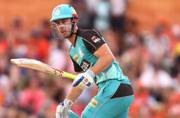 Aaron Finch, George Bailey dropped from Australia ODI squad, Chris Lynn earns maiden call up