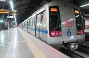 Women may now carry knives in Delhi Metro, lighters and matchboxes allowed too