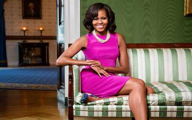 michelle obama u0026 39 s quotes on education and success