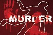 Delhi: Man kills father, sets gas cylinder afire injuring 11 cops