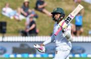 Mushfiqur Rahim released from hospital after head blow