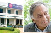 Father of Indian Supercomputer Vijay Pandurang Bhatkar becomes Nalanda University's new vice-chancellor