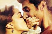 OK Jaanu box office collection: Aditya-Shraddha's film fails to pass the Monday test