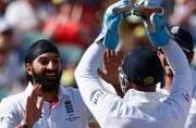 Australia hire Monty Panesar, Sridharan Sriram to help spinners ahead of India tour