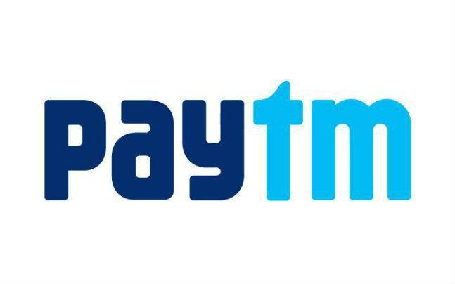 paytm case study Delhi school of internet marketing- digital marketing blog case study: paytm, journey from mobile recharge to e-commerce market - delhi school of internet marketing- digital marketing blog training program.