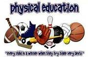 School children in India need proper physical education