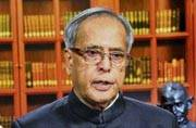 Budget Session: Full text of President Pranab Mukherjee's address in Parliament