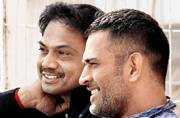 MS Dhoni will add value to Virat Kohli's captaincy: MSK Prasad to India Today