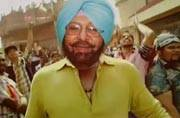 Punjab assembly polls: Satire, spoof and the ridiculous big hit in elections