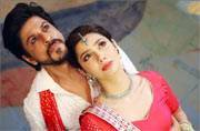 Raees box office collection Day 2: SRK-Mahira's film has a happy Republic Day