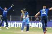 Virat Kohli's Team India needs to iron out some flaws
