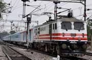 #BudgetAajTak: Indian Railways working on Mission Zero Accident, says Manoj Sinha
