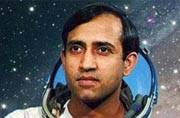 The man who experimented with Yoga in space: Facts on inspiring space whiz Rakesh Sharma