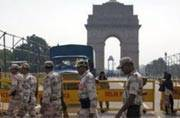 Duty is paramount? How Delhi cops are coping with gruesome routine ahead of Republic Day