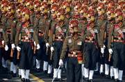 All you need to know about 68th Republic Day celebration: NSG's march-past to Tejas aircraft flying