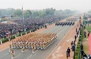 Republic Day: IB sounds alert on 9/11 style terror attack, lists 39 vulnerable localities