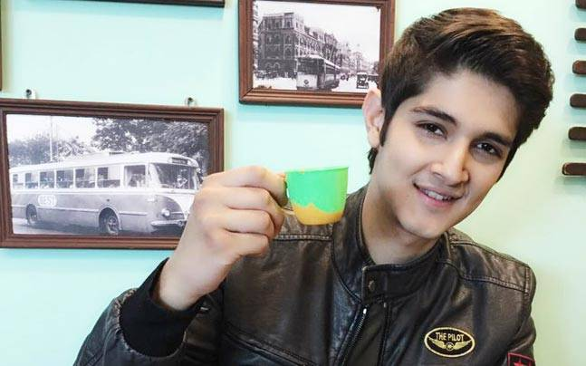 Bigg Boss 10: 10 things Rohan Mehra revealed to his fans in a live
