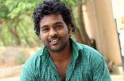 Rohith Vemula's death anniversary: Over 20 JNU students detained for staging Insaaf March