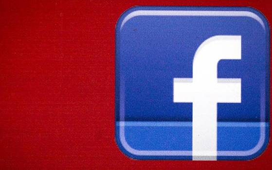 Facebook rolls out feature to go live from desktop