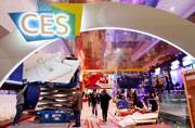 From Drones to AI, top CES 2017 trends