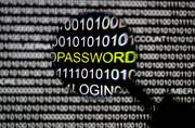 123456 was the most common password of 2016
