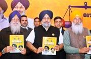 How desecrations cracked Akalis' core constituency in Punjab