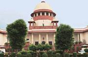 Supreme Court to pronounce crucial judgment on what constitutes as election malpractice