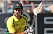 Australia go down in thriller despite Marcus Stoinis' incredible 146*