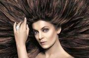 Sushmita Sen to join the judges panel for Miss Universe in Manila
