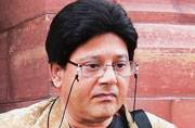 Tapas Pal pleads innocence, says Babul Supriyo involved in Rose Valley Chit fund scam