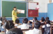 J&K government bans teachers from giving private tuitions