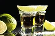 Say cheers! Cocktail Week is coming to Delhi