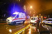 Istanbul nightclub terror attack: Toll rises to 39, says Turkish Interior Minister