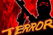 Top LeT commander killed in Kashmir gunfight