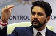 A look at the rise and fall of BCCI superstars