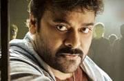 Khaidi No 150: Five reasons to watch Chiranjeevi's comeback film