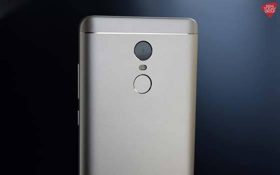 Xiaomi Redmi Note 4 Full Specs Top Features India Price