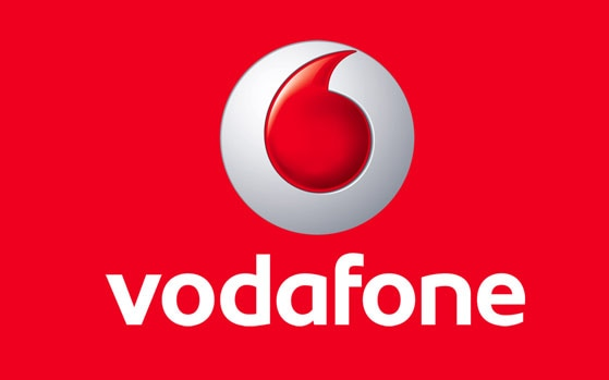 Vodafone's Rs 16 recharge gives users unlimited hourly data, like truly unlimited