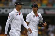 #BringBackKP: Kevin Pietersen tweets after Alastair Cook resigns as England captain