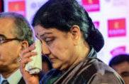 Sasikala DA case: All you need to know