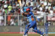 Indian Premier League: Why Afghanistan players could be great options at auction