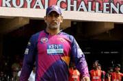 MS Dhoni sacked as Pune IPL captain, Steve Smith new skipper