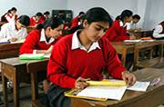 Jharkhand Secondary, Inter exam 2017: Change in exam dates