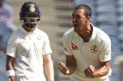 Mitchell Starc on historic Test win vs India: Great to shut a few people up