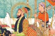 Aurangzeb: The Man and the Myth by Audrey Truschke fails to drive home the message