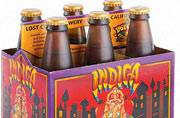 Hindu symbols on beer and shoes are offending religious sentiments